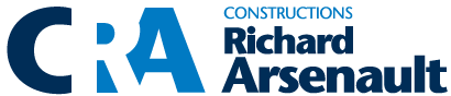 CRA Construction Richard